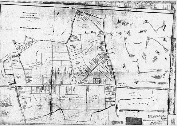 Enclossure_Map_1819